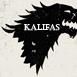 kalifas