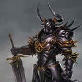 IronDragon