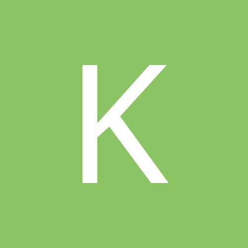 kuncoft