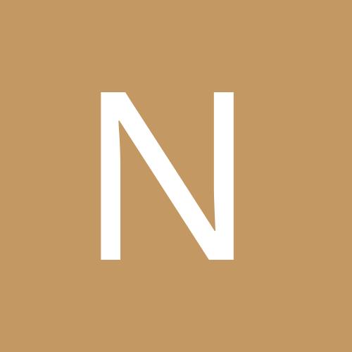 Niunia