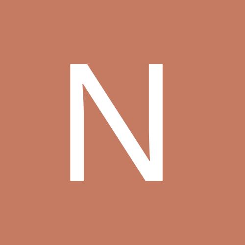 nikolaipka