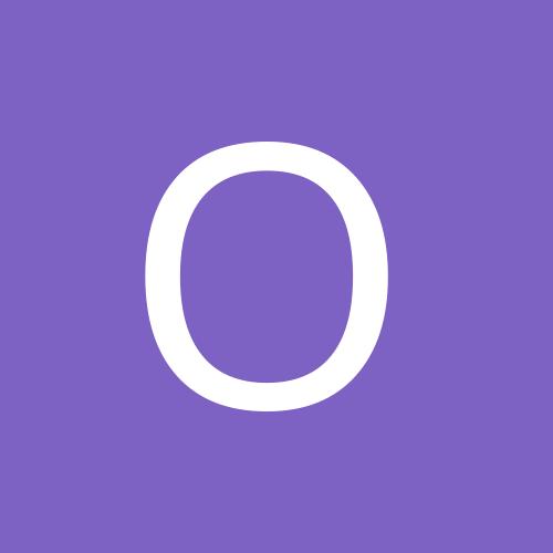 Orgviddil620830