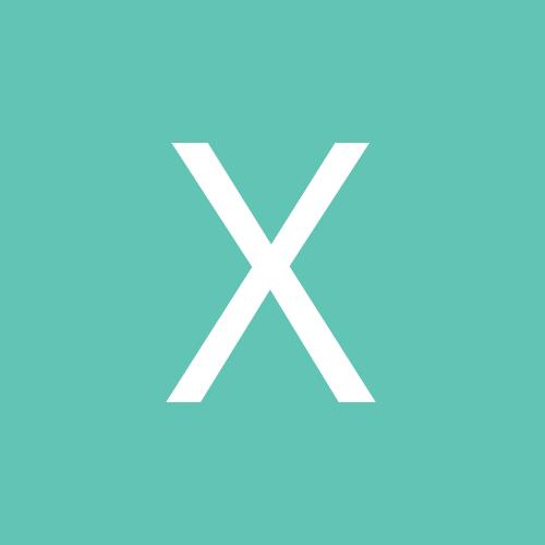 Xenicide
