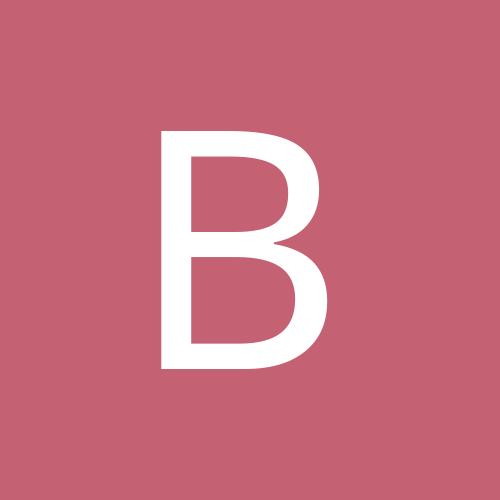 Budelis