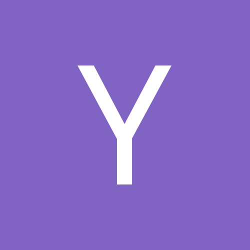 yamil05